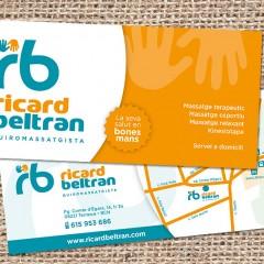 beltran_folleto1