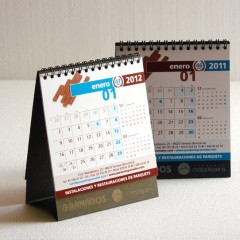granados_calendari3