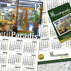 pparadis_calendaris