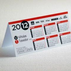 vinolas_calendari1