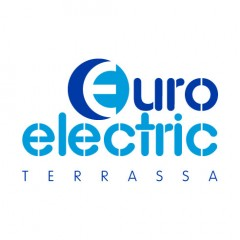 euroelectric2