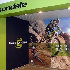 cannondale_morenito2