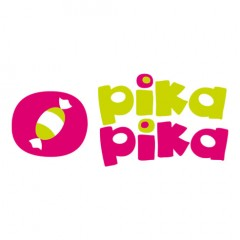 pikapika2